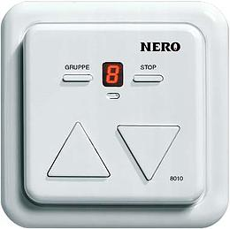 Nero 8010l схема подключения